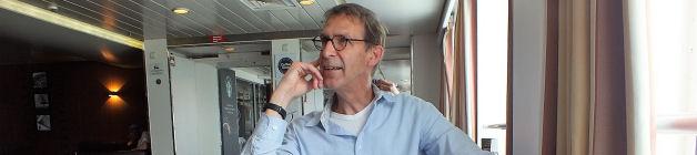 Allganizer Professional Organizing, Frank Pieterse,opruimen