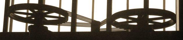 Opruimen, rust, ruimte, overzicht en structuur